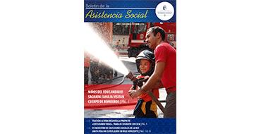 Boletin de la Asistencia Social nº 02