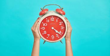 4 dicas infalíveis para você aproveitar melhor o seu tempo